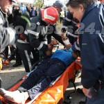 fotopress24  Mihai Neacsu accident 6 victime pod brosteni (4)