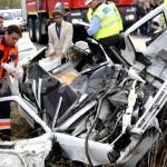 fotopress24  Mihai Neacsu accident 6 victime pod brosteni (40)