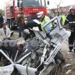 fotopress24  Mihai Neacsu accident 6 victime pod brosteni (42)