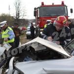 fotopress24  Mihai Neacsu accident 6 victime pod brosteni (43)