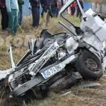fotopress24  Mihai Neacsu accident 6 victime pod brosteni (44)