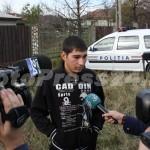 fotopress24  Mihai Neacsu accident 6 victime pod brosteni (45)