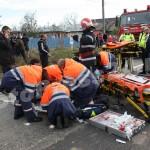 fotopress24  Mihai Neacsu accident 6 victime pod brosteni (46)