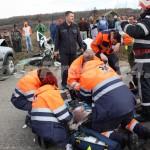 fotopress24  Mihai Neacsu accident 6 victime pod brosteni (47)