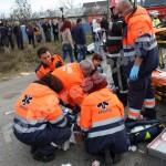 fotopress24  Mihai Neacsu accident 6 victime pod brosteni (48)