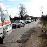 fotopress24  Mihai Neacsu accident 6 victime pod brosteni (49)