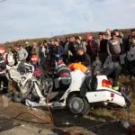 fotopress24  Mihai Neacsu accident 6 victime pod brosteni (5)