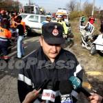 fotopress24  Mihai Neacsu accident 6 victime pod brosteni (50)
