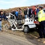 fotopress24  Mihai Neacsu accident 6 victime pod brosteni (51)