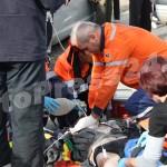fotopress24  Mihai Neacsu accident 6 victime pod brosteni (52)
