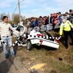 fotopress24  Mihai Neacsu accident 6 victime pod brosteni (53)