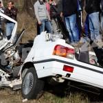 fotopress24  Mihai Neacsu accident 6 victime pod brosteni (54)