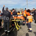 fotopress24  Mihai Neacsu accident 6 victime pod brosteni (55)