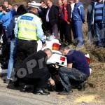 fotopress24  Mihai Neacsu accident 6 victime pod brosteni (56)