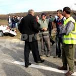 fotopress24  Mihai Neacsu accident 6 victime pod brosteni (57)
