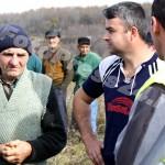 fotopress24  Mihai Neacsu accident 6 victime pod brosteni (58)
