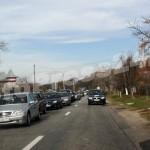 fotopress24  Mihai Neacsu accident 6 victime pod brosteni (59)