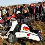 fotopress24  Mihai Neacsu accident 6 victime pod brosteni (6)