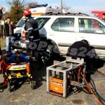 fotopress24  Mihai Neacsu accident 6 victime pod brosteni (7)