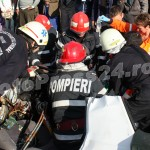 fotopress24  Mihai Neacsu accident 6 victime pod brosteni (9)