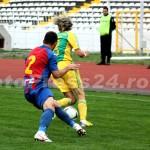 fotopress24.ro (10)