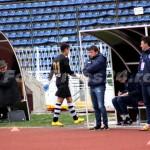 fotopress24.ro (15)