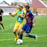 fotopress24.ro (23)