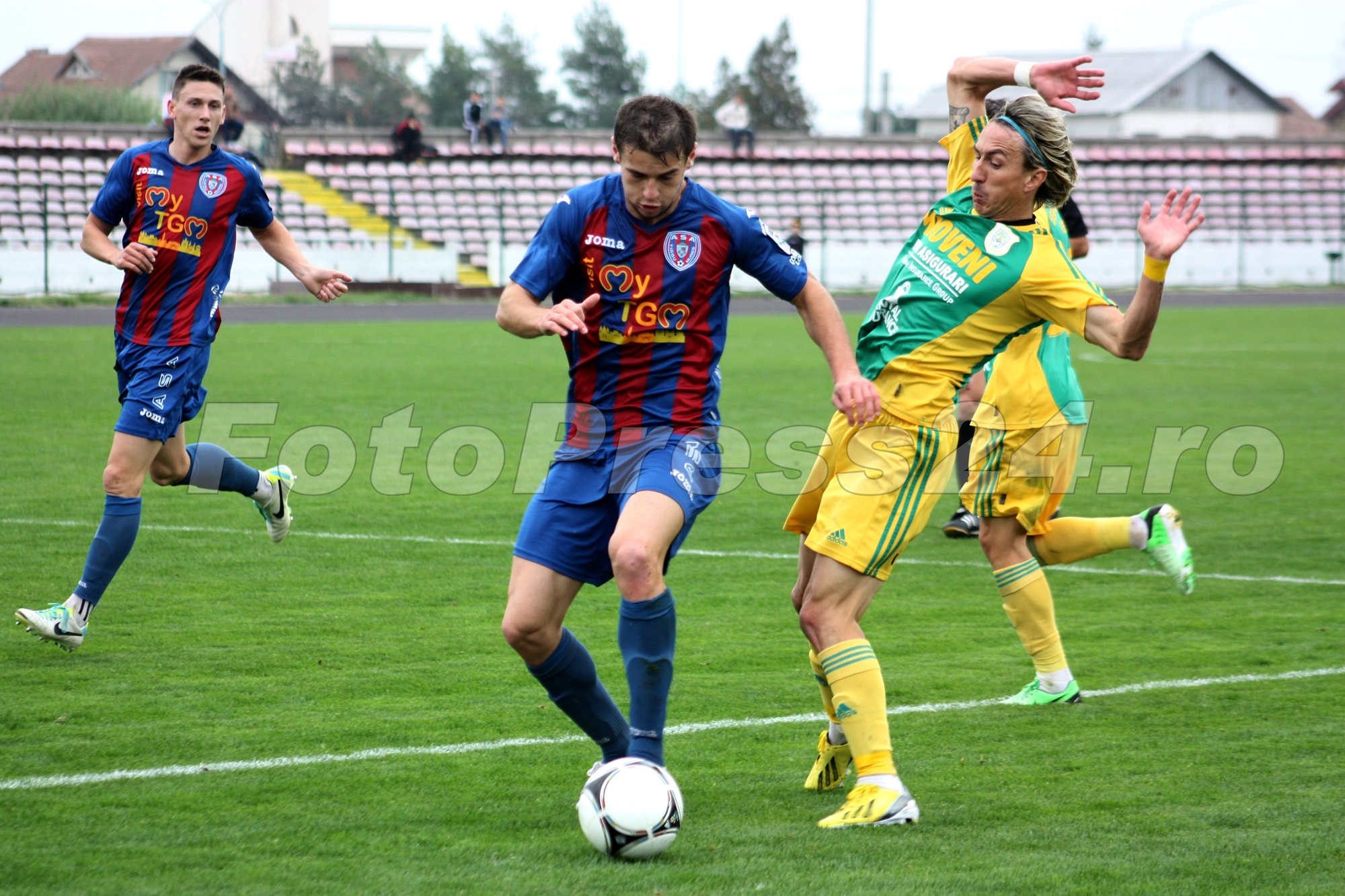 fotopress24.ro (25)