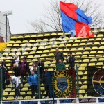 fotopress24.ro (30)