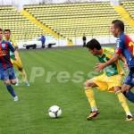 fotopress24.ro (31)