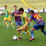 fotopress24.ro (32)