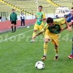 fotopress24.ro (33)