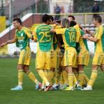 fotopress24.ro (35)