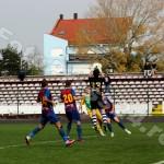 fotopress24.ro (41)