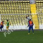 fotopress24.ro (48)