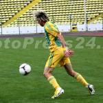 fotopress24.ro (5)