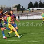 fotopress24.ro (51)