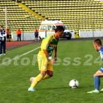 fotopress24.ro (54)