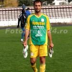 fotopress24.ro (59)
