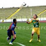 fotopress24.ro (6)
