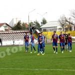 fotopress24.ro (61)
