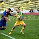 fotopress24.ro (7)