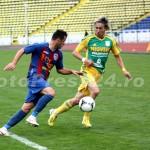 fotopress24.ro (8)
