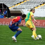 fotopress24.ro (9)