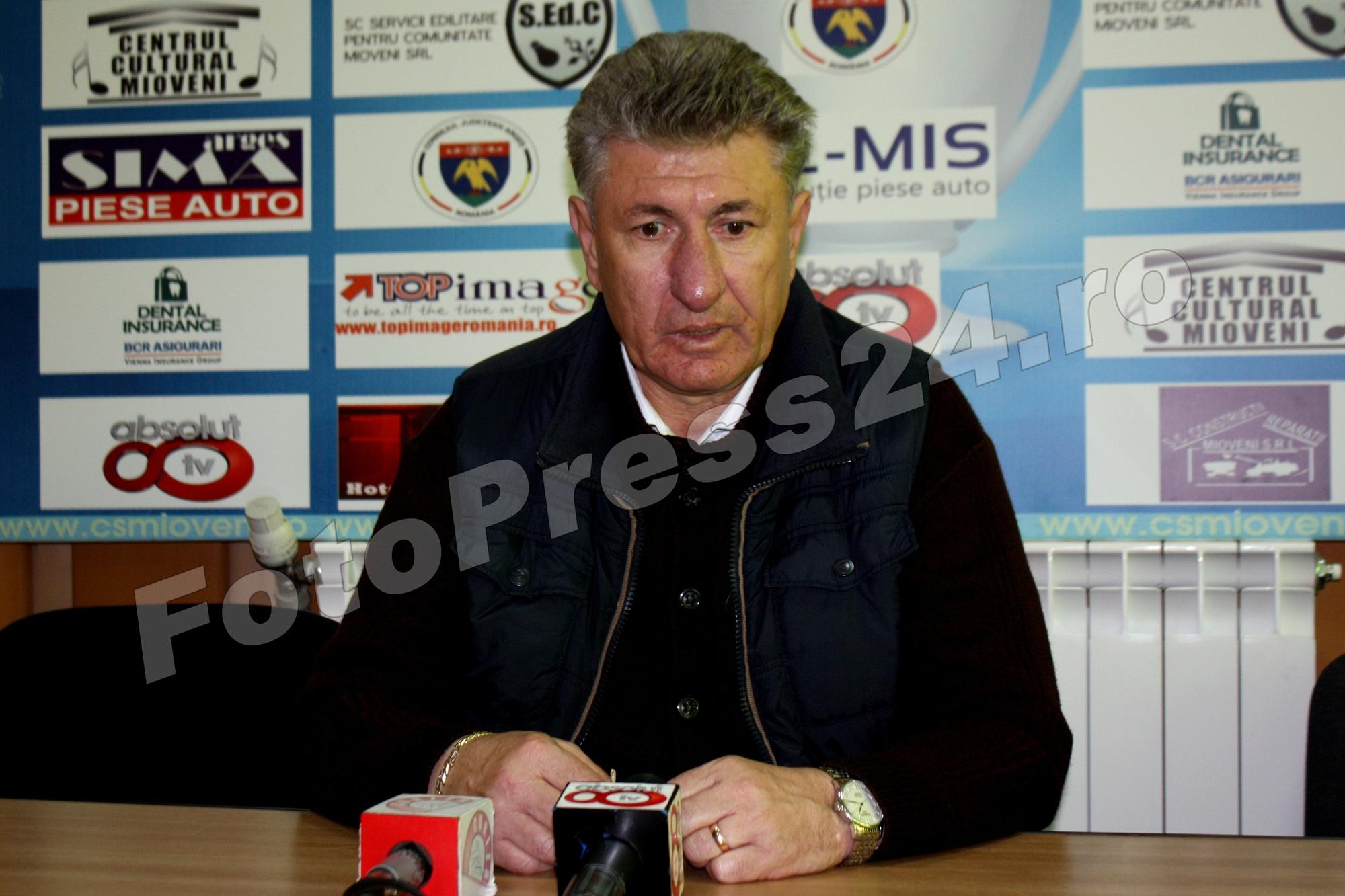 fotopress24.ro foto-Mihai Neacsu