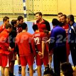 handbal-fotopress24.ro foto-mihai neacsu (1)