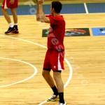 handbal-fotopress24.ro foto-mihai neacsu (10)