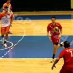 handbal-fotopress24.ro foto-mihai neacsu (11)