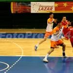 handbal-fotopress24.ro foto-mihai neacsu (12)