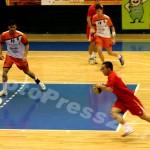 handbal-fotopress24.ro foto-mihai neacsu (13)